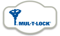 Locksmith Solution Services Highland, IN 219-310-2840
